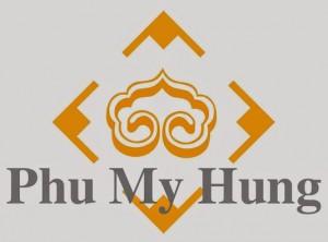 1408673801_logo-phu-my-hung
