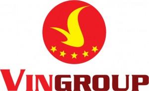 Logo - Vingroup