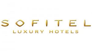 sofitel-luxury-hotel50