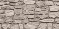 giấy dán tường giả đá 53115-2