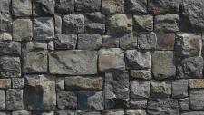 giấy dán tường giả đá 53115-3