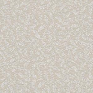 giấy dán tường châu âu 5729-02
