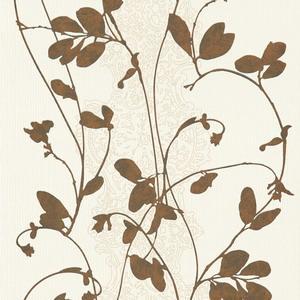 giấy dán tường châu âu 5740-14
