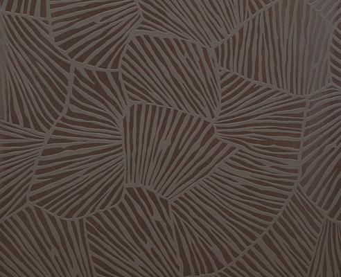 giấy dán tường châu âu 6692-11
