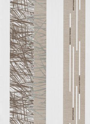 giấy dán tường châu âu 6766-11