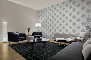 phòng khách ms 87265-3