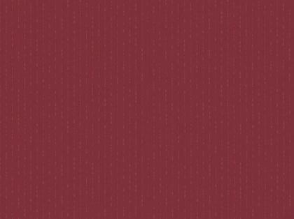 giấy dán tường châu âu RBI 56278162