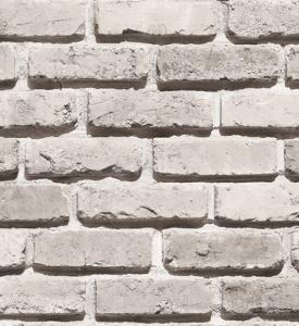 giấy dán tường giả đá 53101-1
