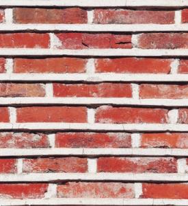 giấy dán tường giả đá 53102-2