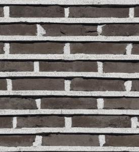 giấy dán tường giả đá 53102-3