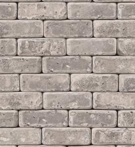 giấy dán tường giả đá 53103-1