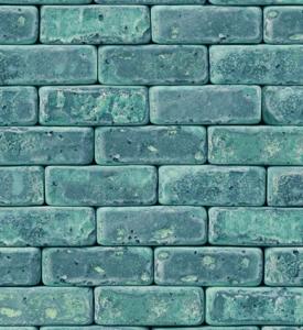 giấy dán tường giả đá 53103-3