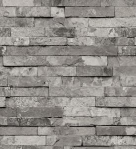 giấy dán tường giả đá 53106-1