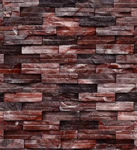 giấy dán tường giả đá 53107-3