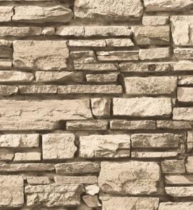 giấy dán tường giá đá 53108-1