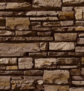 giấy dán tường giả đá 53108-2