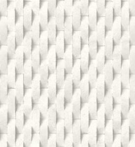 giấy dán tường giả đá 85012-1