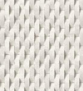 giấy dán tường giả đá 85012-2