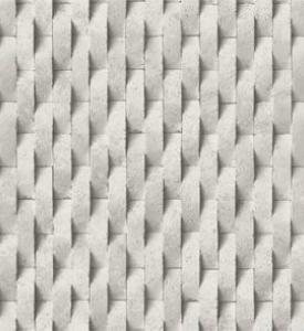 giấy dán tường giả đá 85012-3