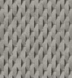 giấy dán tường giả đá 85012-4