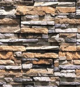 giấy dán tường giả đá 85015-2