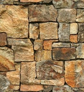 giấy dán tường giả đá 85016-2