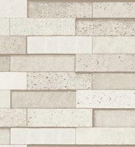 giấy dán tường giả đá 85017-1