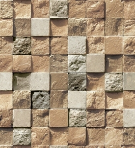 giấy dán tường giả đá 85018-2