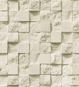 giấy dán tường giả đá 85019-2