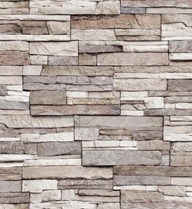 giấy dán tường giả đá 85024-2