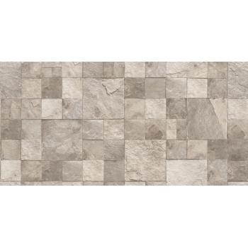 giấy dán tường giả đá 87001-2