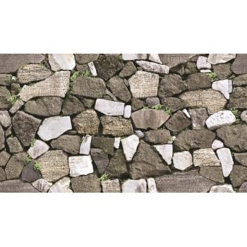 giấy dán tường giả đá 87012-2