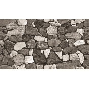 giấy dán tường giả đá 87012-4