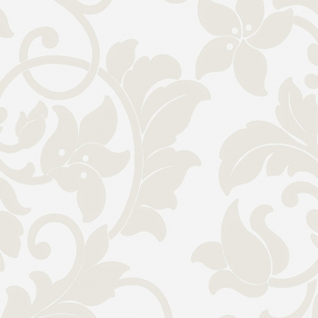giấy dán tường châu âu bk 32072