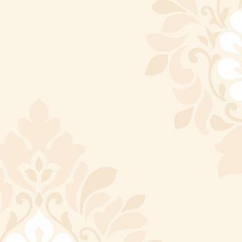 giấy dán tường châu âu ds 29717
