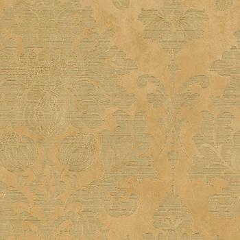 giấy dán tường châu âu md 29420