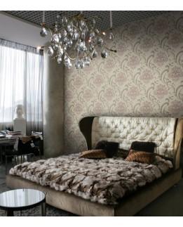 giấy dán tường phòng ngủ 1751-2