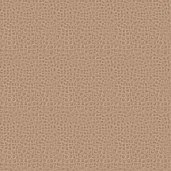 giấy dán tường châu âu sd 102114