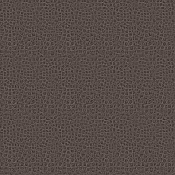 giấy dán tường châu âu sd 102116