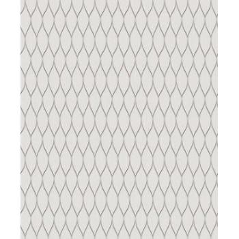 giấy dán tường châu âu sd 501022