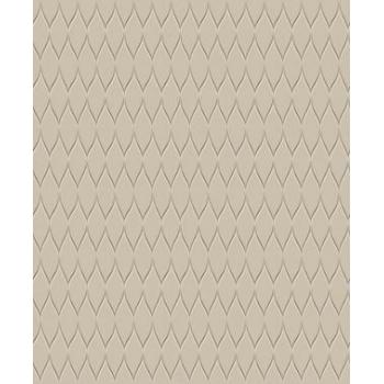 giấy dán tường châu âu sd 501023