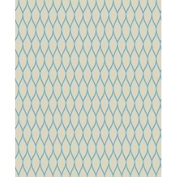 giấy dán tường châu âu sd 501024