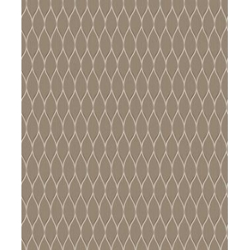 giấy dán tường châu âu sd 501025