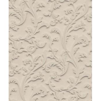 giấy dán tường châu âu sd 501054