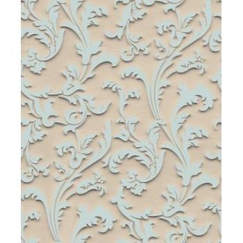 giấy dán tường châu âu sd 501055