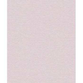 giấy dán tường châu âu sd 501063