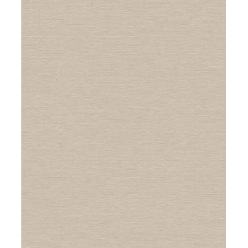 giấy dán tường châu âu sd 501065