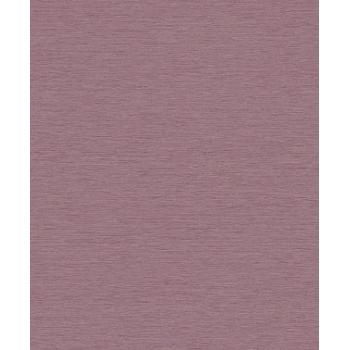 giấy dán tường châu âu sd 501066
