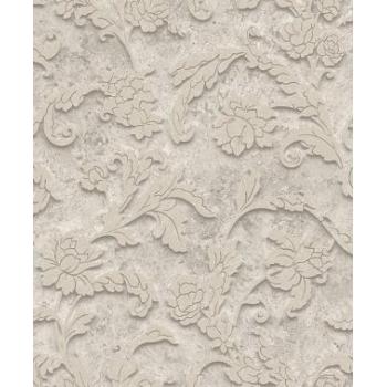 giấy dán tường châu âu sd 501073