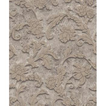 giấy dán tường châu âu sd 501074
